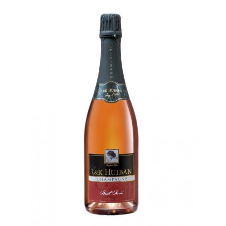 Brut Rosé