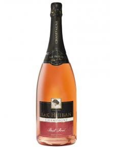 Magnum Brut Rosé